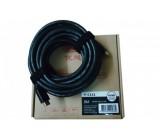 Cáp tín hiệu HDMI Unitek 10M