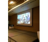 Cho thuê máy chiếu tại quận Phú Nhuận