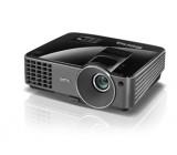 Máy chiếu BenQ MX520