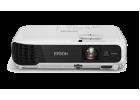 Máy chiếu Epson EB-S05