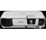 Máy chiếu Epson EB-W42