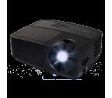 Máy chiếu Infocus In124a (3500 Lumen, 15000:1, XGA 1024x768)