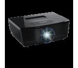Máy chiếu Infocus In5316HD