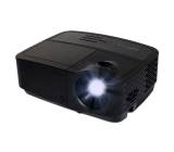 Máy chiếu Infocus In114A (3000 Lumen, 15000:1, Full3D, HDMI)