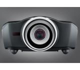 Máy chiếu Optoma HD91