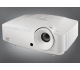 Máy chiếu Optoma EX632P