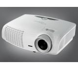 Máy chiếu Optoma HD25E