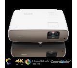 Máy chiếu BenQ 4K W2007