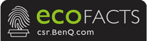 benq-mx507-ecofacts