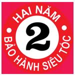 MAy-chieu-hitachi-cp-ex301n-bao-hanh-chinh-hang