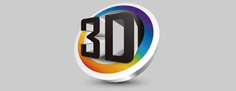 MAY-CHIEU-3D-OPtoma-x345