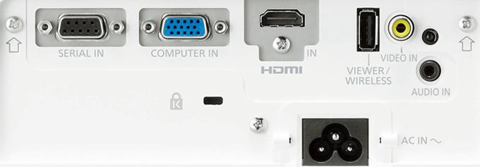 Panasonic-pt-sx320a-projector