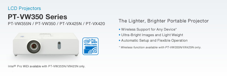 may-chieu-wireless-panasonic-pt-vw350