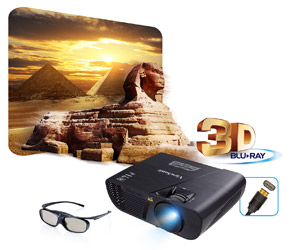 may-chieu-3d-viewsonic-pjd5555w