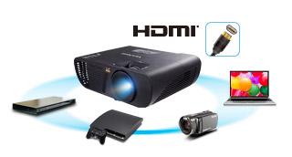 viewsonic-projector-pjd-7720hd