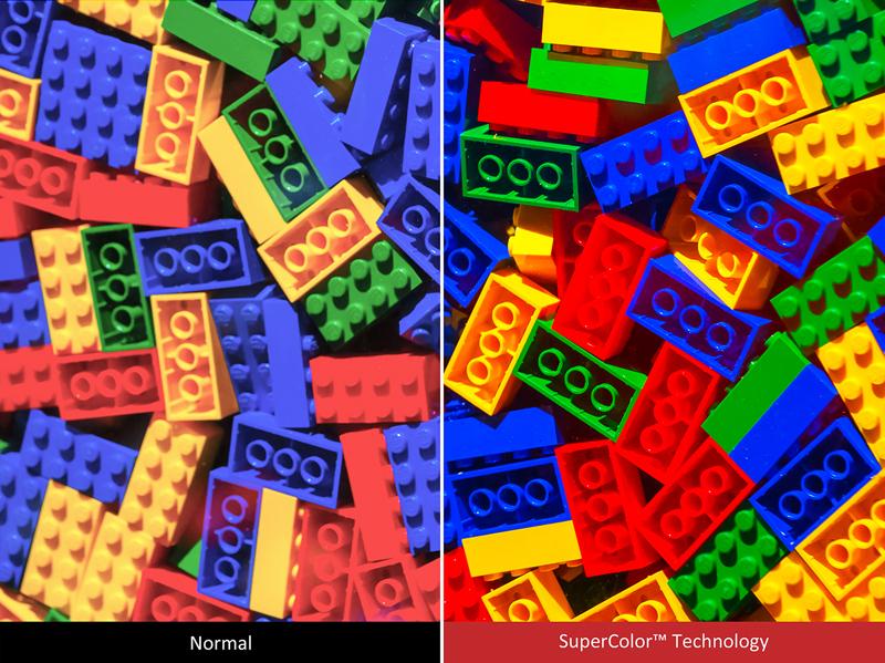 MAY-chieu-supercolor-viewsonic-pa503s