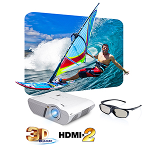 may-chieu-3d-viewsonic-pjd7831hdl