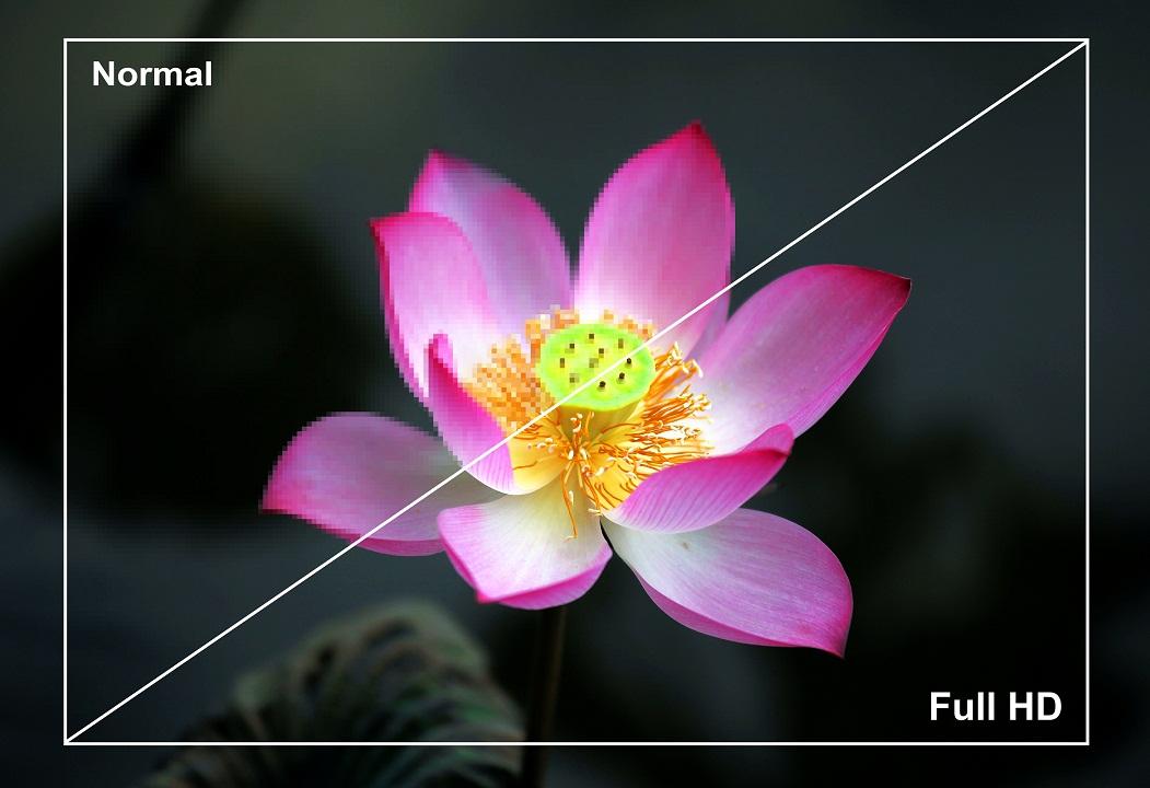 may-chieu-FullHD1080p-viewsonic-pjd7831hdl